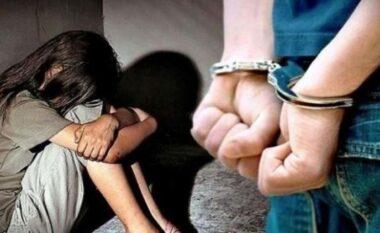 U shit dhe u abuzua nga djali që njohu online, vajza padit Facebook