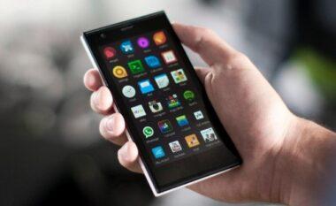 Nuk e ka fajin celulari yt,  çfarë po e shkakton problemin me aplikacionet e Android?