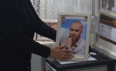 Vranë Marsel Osmanin në Korçë 5 vite më parë, shkon në 3 numri i të arrestuarve