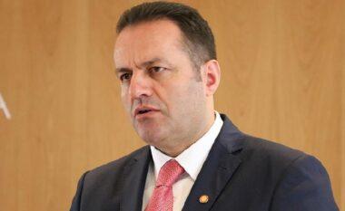 SPAK kërkon 2 vite burg për Adriatik Llallën