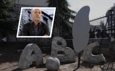 Restaurimi i Mësonjëtores në Korçë, publicisti: I humbën origjinalitetin