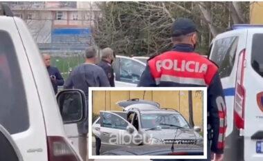 Flet shoferi i Mond Çekiçit: Autorët ishin të maskuar me kapuçë dhe shalle