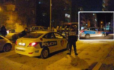 """Zbrazën karikatorët në ajër për ditëlindjen e """"shefes"""", pezullohen 4 efektivë policie në Lezhë"""