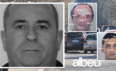 Flet vrasësi i Behar Sofisë: Celulari që keni gjetur, nuk është i imi
