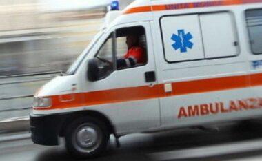 Vetëhelmohet 16-vjeçarja në Fier, ndodhet në gjendje të rëndë shëndetësore