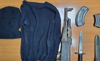 Përplasja me armë në Durrës, i plagosuri e pëson pas kontrollit në banesë