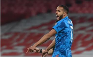 Arsenali mposhtet në shtëpi por siguron kualifikimin (VIDEO)
