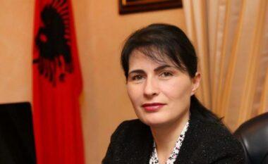 Arta Marku emërohet prokurore e përkohshme në Prokurorinë e Gjykatës së Apelit
