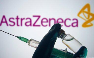 """""""Përfitimet më të mëdha se risqet"""", OBSH i hap rrugën vaksinimit me AstraZeneca"""