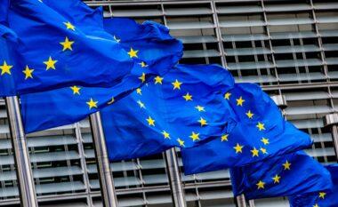 BE: Personat me sindromën Down në Kosovë kanë mungesë të kujdesit institucional