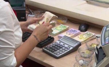 Shifrat e FMN-së optimiste, çfarë pritet të ndodhë me ekonominë shqiptare
