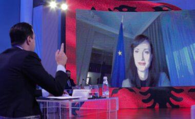Basha nxjerr planin për arsimin: 5 gjuhë të huaja falas për çdo shqiptar