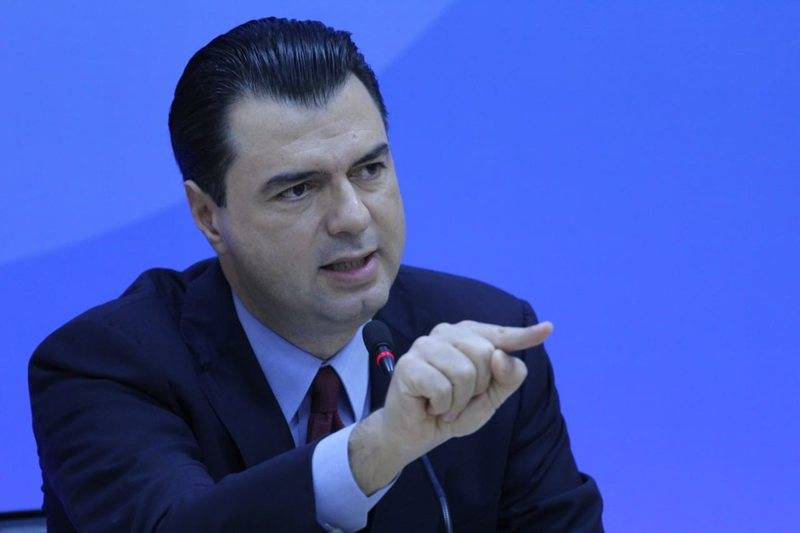 Basha i bindur: Hapim negociatat me BE brenda 100 ditëve të para