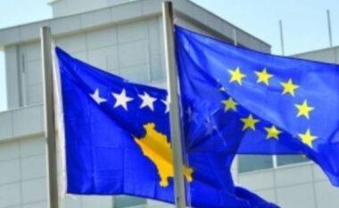 """Parlamenti Evropian """"pro"""" liberalizimit të vizave për Kosovën, kërkohet që të veprojë KE-ja"""