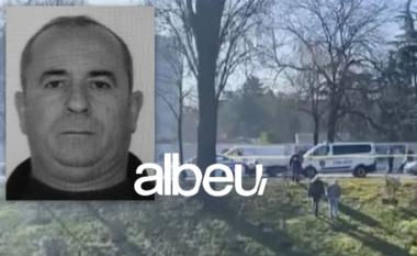 U ekzekutua mes Tiranës, zbulohet shuma ekstreme që u premtua për vrasjen e Sofisë