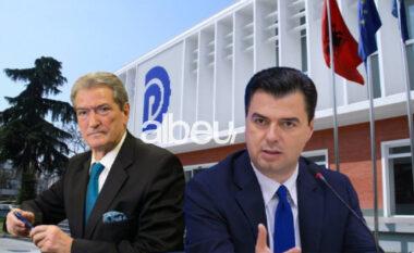 SONDAZHI/ Berisha apo Basha, kë duan më shumë demokratët në Tiranë?