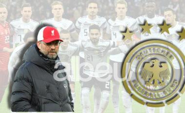Albeu: Një nga më të mirët në Serie A, Reali synon rikthimin e Theo Hernandez