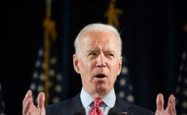 Biden: Koha t'i japim fund luftës më të gjatë të Amerikës