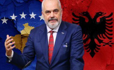 Do ndërmjetësoj Kosovën me Serbinë? Rama jep përgjigjen dhe tregon kë mbështet