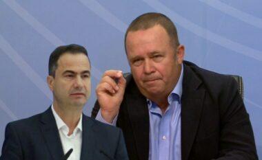 Sherri në Elbasan merr tjetër rrjedhë, Boçi bën deklaratën e papritur