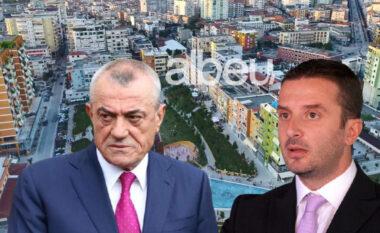 """Erion Braçe """"bën krenar"""" Ramën, siguron mbi 10 mijë vota në Fier"""
