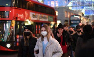 Hera e parë pas 6 muajsh, Britania nuk raporton asnjë viktimë nga koronavirusi