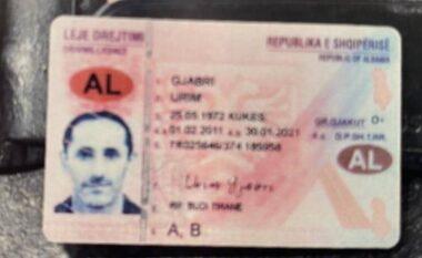 Vranë emigrantin shqiptar gjatë grabitjes së kanabisit, dënohen me burg përjetë 4 autorët