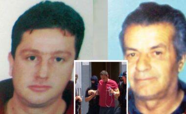 Akuzohet se porositi vrasjen e babë e bir, merret vendimi për Ardjan Çapjan