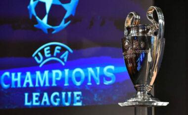 Championsi kalon nga Portugalia, formati i ri mund të miratohet këtë javë