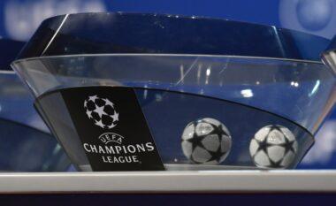 Man City me fat, ja më ke do përballet në çerekfinale