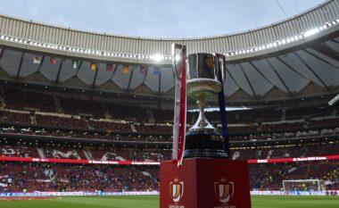 Albeu: Belgjika dhe Holanda formojnë ligën e përbashkët të futbollit, fillon nga 2022