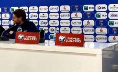 Zeneli: Ibrahimovic është shembull