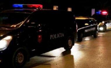 Atentat me armë zjarri në Tiranë, zbulohet kush ishte shenjestra