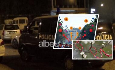 """Policia i """"prish"""" festën qytetarëve, një Ditë Vere ndryshe nga çdo vit tjetër"""