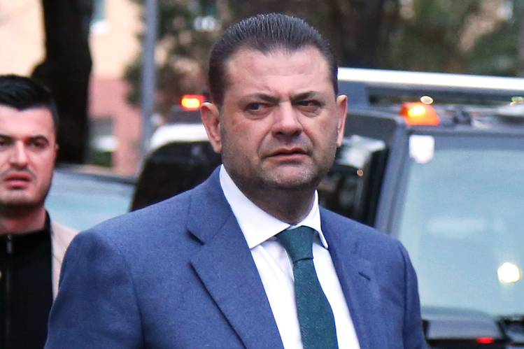 Tom Doshi për zgjedhjet e 25 Prillit: Kam 5 mandate të sigurta në Kuvend!