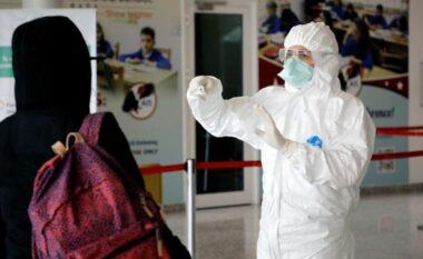 Imuniteti i tufës ende larg, ekspertët zbulojnë deri kur do të jetë Shqipëria nën presionin e COVID-19