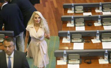 Bashkëshorti i Duda Baljes me biznes në Maqedoni, ja me çfarë merret