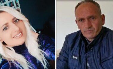 Zbulohen detaje të reja për vrasjen e vajzës shqiptare në Belgjikë: Ma kërkoi djalli!