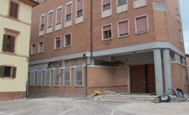 Vrau moldaven se nuk pranoi të dilte me të, burgim të përjetshëm shqiptarit