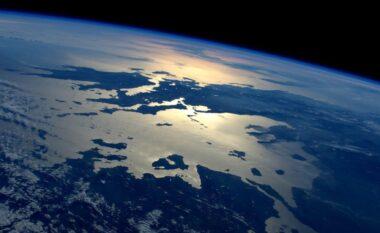 Studim i ri: Toka mund të ketë qenë ujë 3.5 miliardë vjet më parë