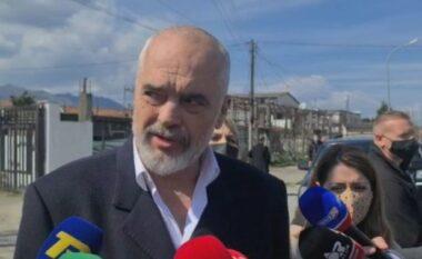 Rama premtime nga Shkodra: Po vijnë vaksina të tjera