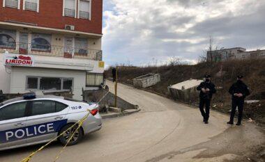 Burri vrau gruan e më pas veten, detaje të reja nga ngjarja tragjike në Prishtinë