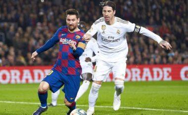 ZYRTARE/ Mësohet data se kur do të luhet një nga ndeshjet më të rëndësishme në futboll