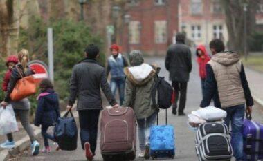 Shqipëria me rrjedhën më të lartë të trurit në rajon, 40 përqind e të larguarve të arsimuar