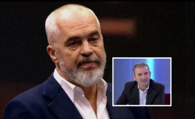 Enkel Demi bën akuzën e fortë: Edi Rama ka bërë grusht shteti që të mos shkojmë në zgjedhje