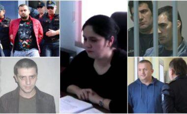 Apeli rrëzon për herë të katërt kërkesën e Enkeleda Hoxhës