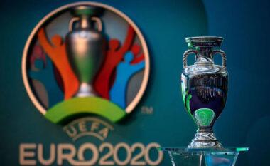 EURO 2020/ Ndeshja hapëse, Itali – Turqi do të luhet me tifozë