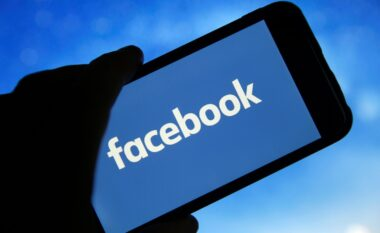 Facebooku ofron deri në 20 ditë pushim me pagesë për viktimat e dhunës në familje ose sulmit seksual