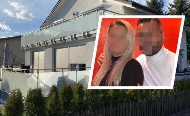 E dhunoi barbarisht bashkëshorti, vdes shqiptarja në Zvicër