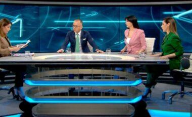 Manastirliu tregon arsyen pse Shqipëria nuk e pezulloi vaksinën AstraZeneca